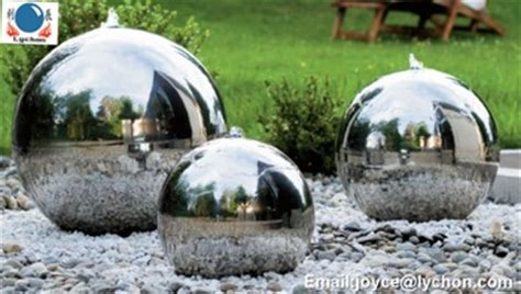 places that sell big christmas lutside balls large outdoor decorations metal stainless hollow steel buy decorating