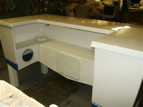 how to build a boat transom need ideas pictures for building a bar that looks like a