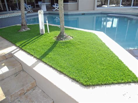 Backyard Putting Greens Cost Artificial Grass Miami Florida Putting Greens Synthetic