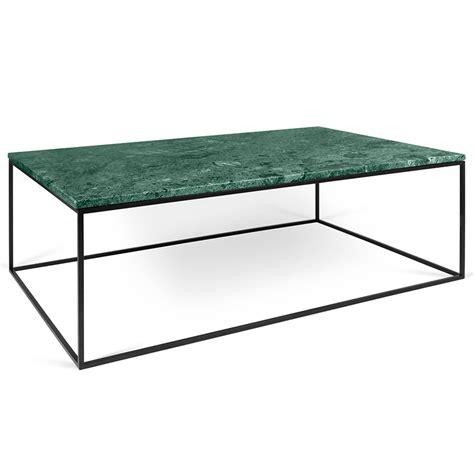 green marble coffee table gleam green marble black modern coffee table