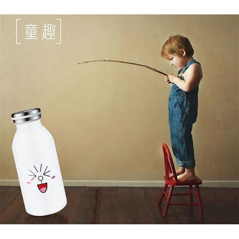 Botol Minum Stainless Steel Anak Gambar Kartun 350ml botol minum stainless steel anak gambar kartun 350ml white jakartanotebook