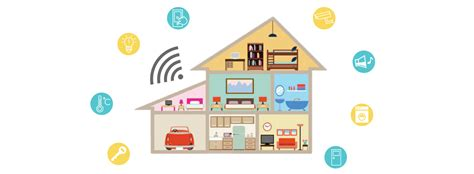 smart homes solutions how to boost your electrical business and save money in 2018