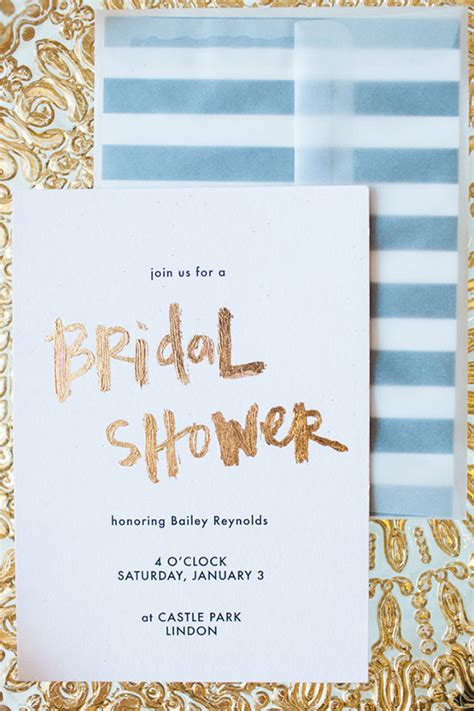 new year shower new year s bridal shower inspiration nye 100