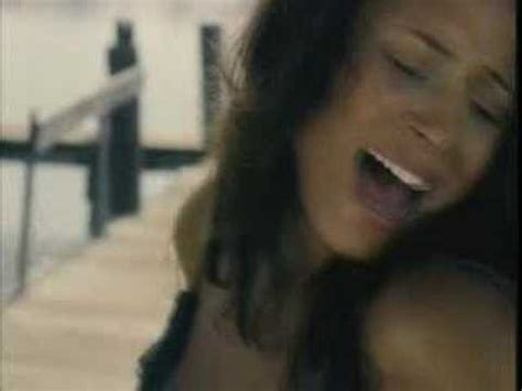 still tamia mp3 5 42 mb tamia cant get enough mp3 download mp3 video
