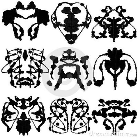 pattern psychology test psychological pattern test design patterns library