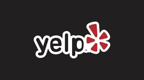 Search For On Yelp Leaked Documents Show How Yelp Thinks It S Not Getting Screwed By