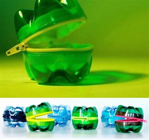 ls made from recycled materials como hacer bolsas con material reciclado