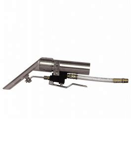 upholstery tools toronto carpet cleaning wands valves repair kits upholstery