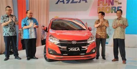 Strategi Cerdik Raih Nilai 700 Tpa Dealer Daihatsu Surabaya Daihatsu Surabaya Showroom