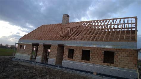 dak constructie home www schrijnwerkenkoen be