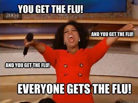 flu meme 7 flu memes to make you laugh health24