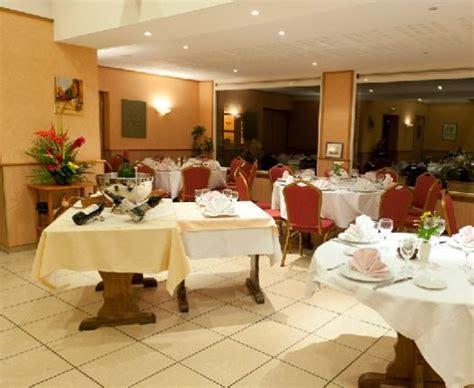 restaurant la grange mariage