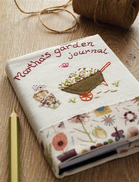 libro naturalists notebook the 444 best notebooks bookmarks agendas y puntos de libro marcap 225 ginas images on