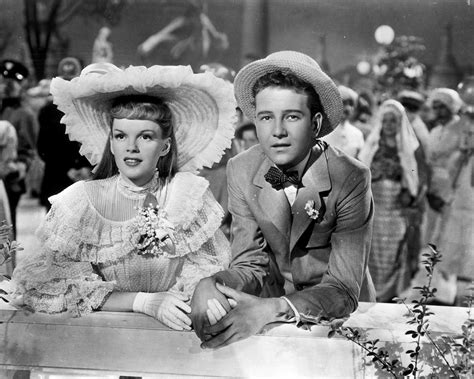 st l 1944 the 1944 meet me in st louis film 1940s the red list