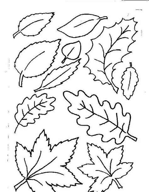 Herbst Bastelvorlagen Fenster by Vorlage Fensterbilder Herbst Fensterbilder Herbst