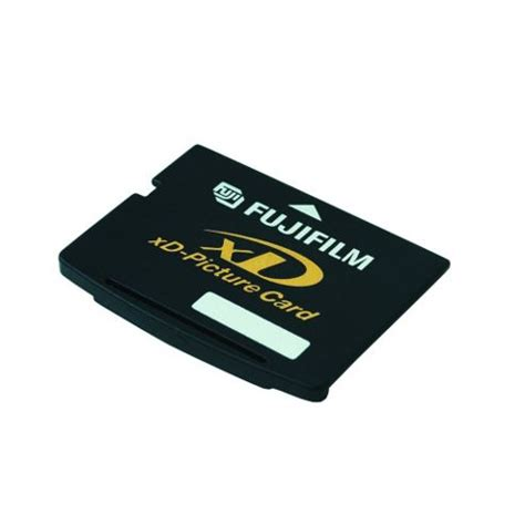 Range Memory Card Buy 2gb Xd Picture Memory Card From Our Xd Cards Range Tesco