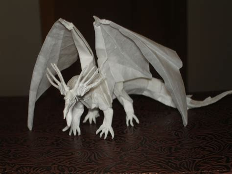 amazing origami breathing paper amazing origami dragons pix o plenty