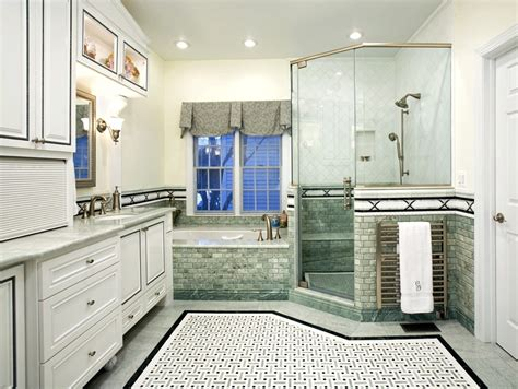bathroom floor remodel superb shower tile layout decorating ideas gallery in
