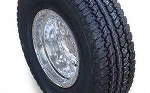 Truck Tires At 129 0504 02 Z 4x4 Truck Tires Firestone Destination At