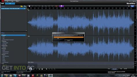 audio video editing software free download full version for windows 7 cyberlink waveeditor free download