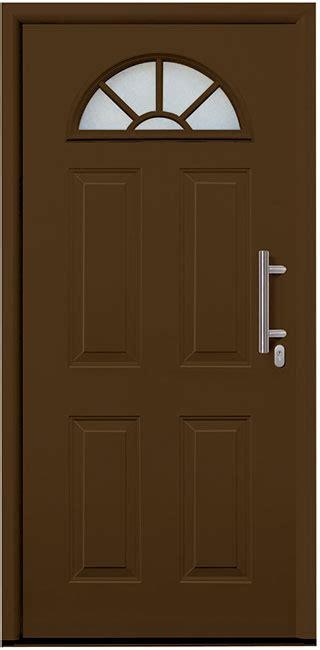 Hormann Steel Front Door Supplier Cms Front Doors Leicester Steel Front Doors Uk