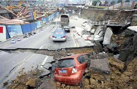 imagenes de desastres naturales ocurridos en mexico los desastres naturales terremotos maremotos huracanes