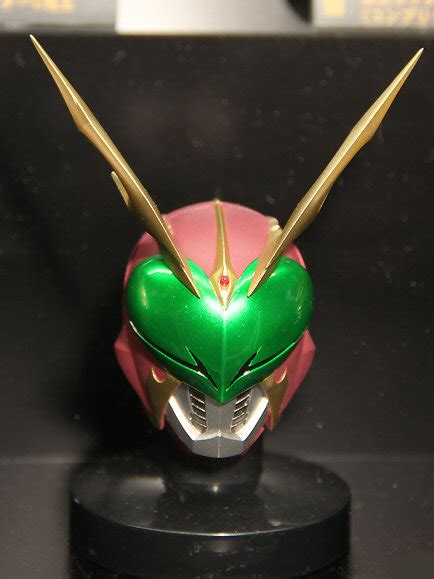 Bandai Rider Mask Collection Rmc Vol 2 14 Robo Rider Limited kamen rider mask collection vol 10 no 14 large images