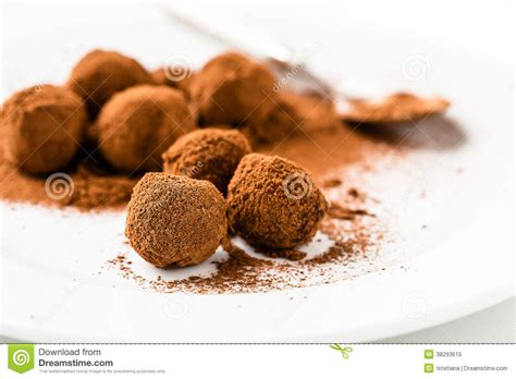 Handmade Chocolate Truffles - handmade chocolate truffles recipe 28 images katia s