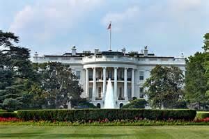 photo white house washington dc