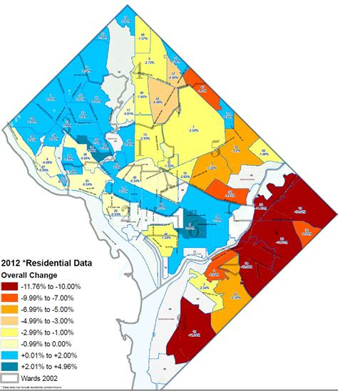 washington dc tax map washington dc tax map 28 images file back taxes and