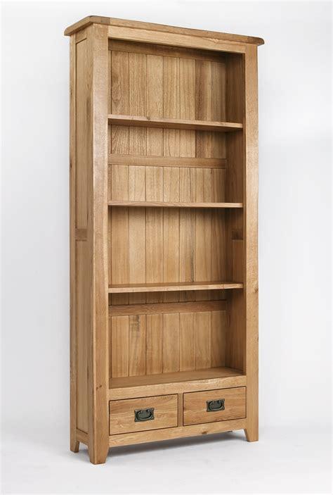 wooden bookshelves designs 14 inspirations of wooden bookshelves