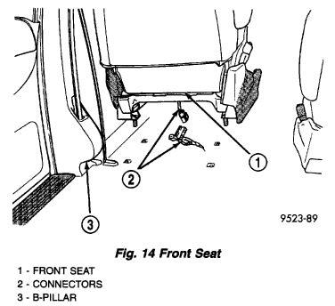 graco stroller parts diagram graco car seat straps diagram sh3 me