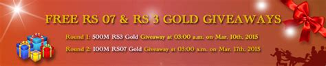 Runescape Giveaway - why will rsorder hold free old school runescape gold giveaway march 17 2015