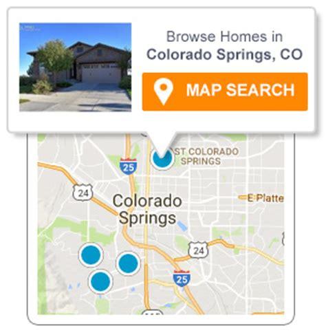 Colorado Springs Search Colorado City Real Estate Mls Listings