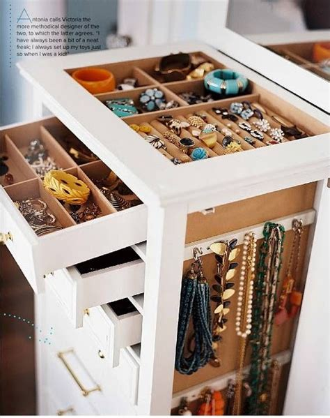 armoire jewelry storage jewelry storage armoire like in lonny mag made by girl