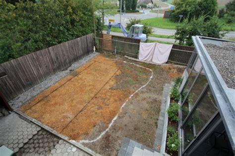 Backyard Ideas Reddit Un Genial Estanque Para Nadar En El Jard 237 N De Casa Bast 237 Simo