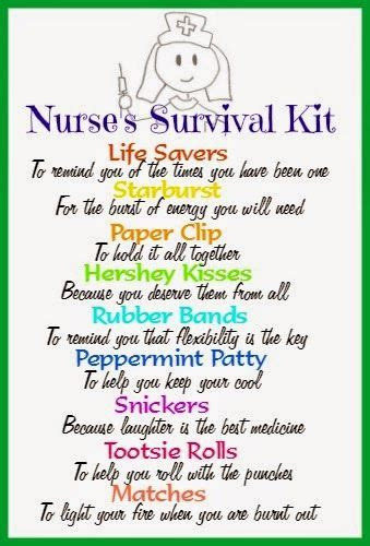 printable nursing quotes this and that happy nurse s week and a free printable