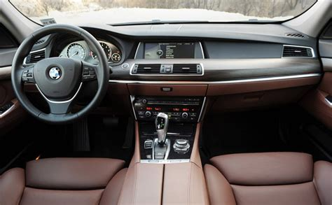 gt550 bmw review 2010 bmw 550i gran turismo is the ultimate