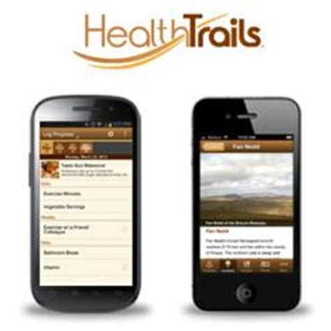 New Wellness Challenge Mobile App Launched By Health