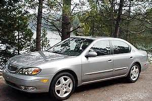 2000 Infiniti I30 Problems When Is The Infinity Q30 Released Specs Price Release