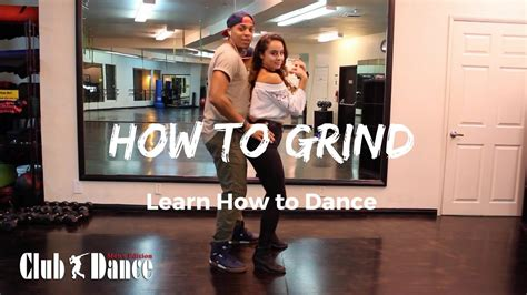 how to grind on the floor how to grind on the floor step by home plan