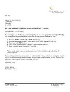 sample letter to prospective client latest resume format