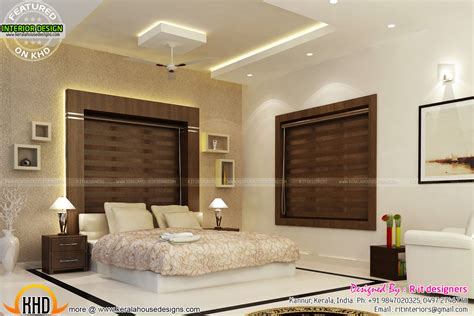kitchen bedroom design bedroom designs kerala interior design