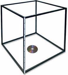 costo ghiaia al metro cubo metro cubo metro quadro fibra di ceramica isolante