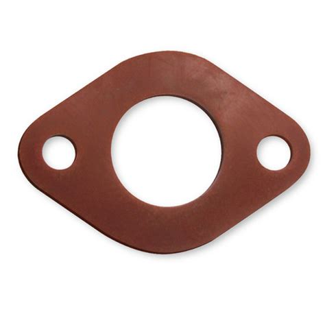 Steam Rubber Ststeam Rubber St by Rubber Flange Gasket Vs Gaskets Doityourself