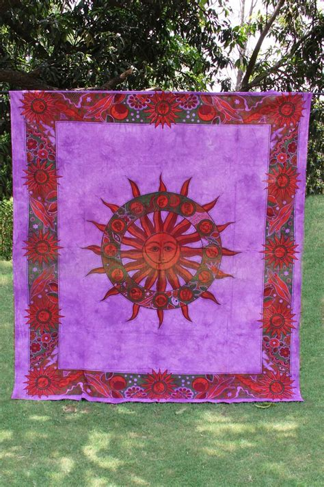 Handmade Tapestry - 1000 images about handmade tapestry on
