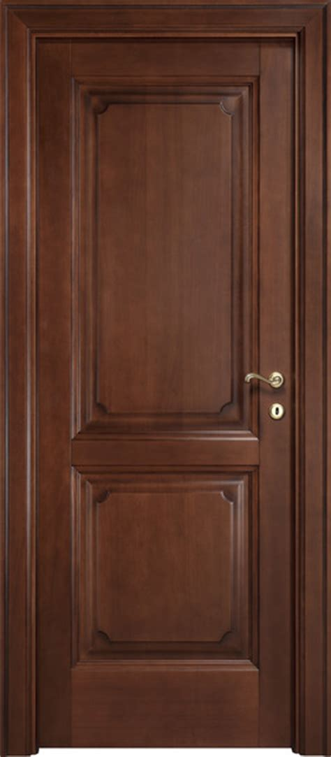 Evaa Home Design Center Miami by Traditional Italian Designer Interior Doors By Le Porte Di