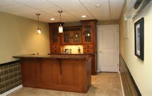 Basement Kitchen Ideas by Basement Remodeling Services Dreammaker Bath Kitchen