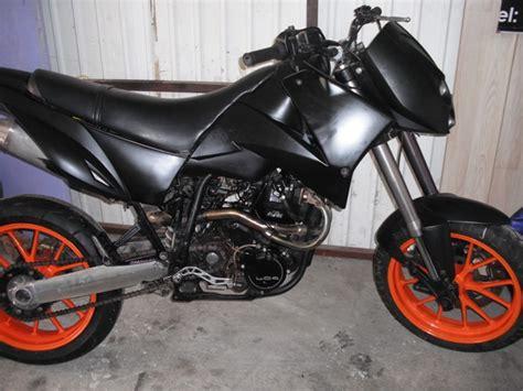 Ktm Duke 640 For Sale Ktm Duke 640 Lc4 13934en Cyprus Motorcycles