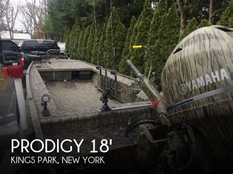 prodigy boats price prodigy boats for sale